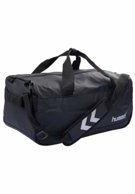 Сумка TECH MOVE SPORTS BAG