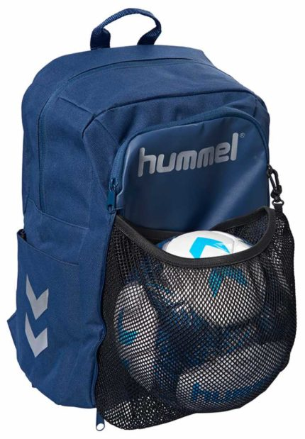 Рюкзак AUTHENTIC CHARGE BALL BACK PACK