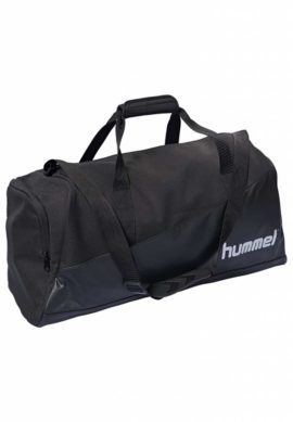 Сумка AUTHENTIC CHARGE TEAM SPORTS BAG