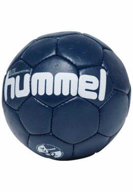 Мяч HMLELITE