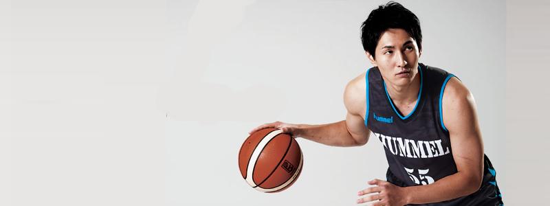 Спортивная форма для баскетбола, баскетбольная форма