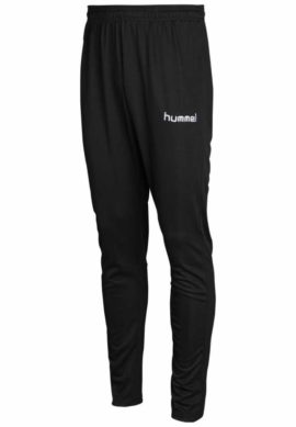 Штаны ROOTS FOOTBALL PANT