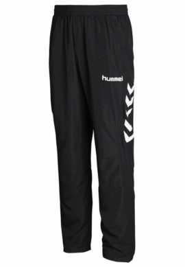 Штаны Hummel TEAM PLAYER MICRO PANT