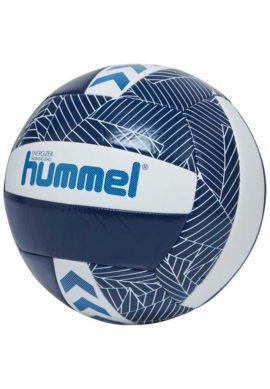 Мяч HMLENERGIZER VB