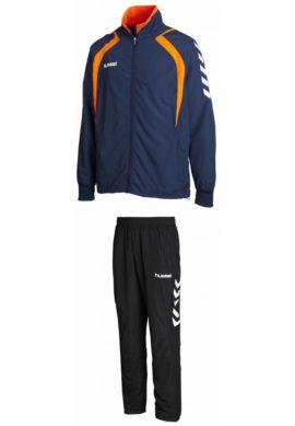 Спортивный костюм детский (6-10лет)