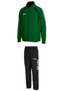 Спортивный костюм подростковый (12-16лет)
